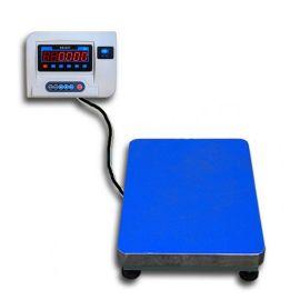 厂家提供 巨天JT-Q电子台秤 电子秤台秤 工业电子台秤