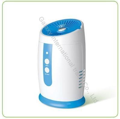 RK99冰箱/衣柜型臭氧电子除味器