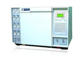 GC-9860F(S)非甲烷总烃气相色谱仪