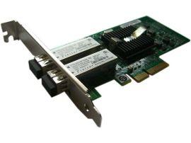 Intel千兆光纤网卡9402PF(82571)