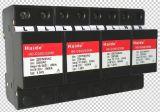 一级电源防雷模块(Ⅰ级试验) (HD-D380/220M)