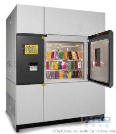 氙燈耐候試驗箱(陽光耐候試驗箱)