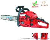 古德納克GL5200ES汽油鏈鋸油鋸伐木鋸