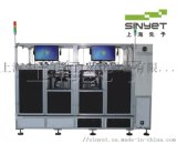 非标检测设备 气漏检测机 自动化检测机械