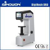 厂家直销DigiRock DR3彩色触摸屏数显洛氏硬度计