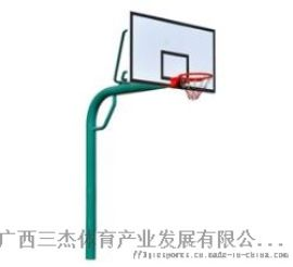 通过国体认证的篮球架_新国标篮球架参数