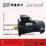 Y2VP 802-4-0.75KW變頻調速電動機