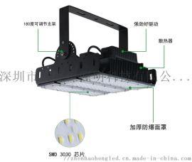 led模組隧道照明-100w模組隧道燈/200w模組隧道燈