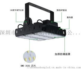 led模组隧道照明-100w模组隧道灯/200w模组隧道灯