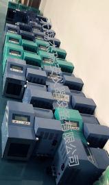 拍击/拍打式均质器(无菌均质器厂家)