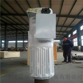 水平轴2Kw风力发电机风光互补发电机无电地区专用