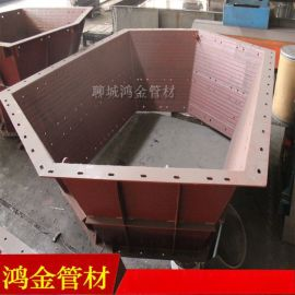 供应堆焊复合碳化铬耐磨钢板 堆焊耐磨板厂家