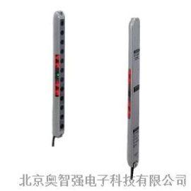 日本竹中优质低价光幕ESN-T20