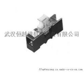日本kimden熔斷器F-10BSA9特價促銷