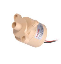 无刷水泵直流水泵DYBL30-02饮水机微型水泵食品级