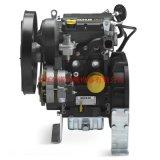 科勒发动机KDW1003柴油三缸水冷19.5KW