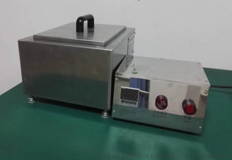無鉛錫爐 可焊性測試儀