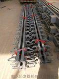 橋樑伸縮縫a邯鄲橋樑伸縮縫a橋樑伸縮縫生產廠家