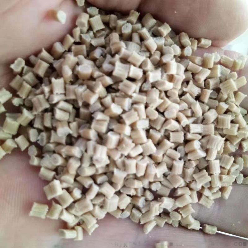 日本高達PPS 1340L原料 玻纖增強50%耐高溫 高強度阻燃 注塑成型PPS高溫工程料