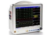 深圳施博瑞SPR9000B心電監護儀,攜帶型監護