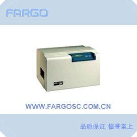 FARGO法哥C55彩色证卡打印机