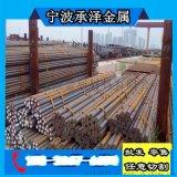 c80钢材和80号钢材区别 80号冷拉光圆六角钢材