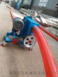 变频电机皮带机配件 耐压型江门