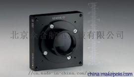 德国XIMEA 科研级成像质量 CCD相机 USB接口 高分辨率