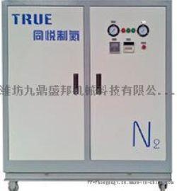 潍坊制氮机现货供应,质量稳定5年质保