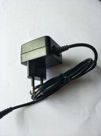 欧规电源5V2000MA,CE/GS认证适配器