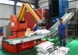 袋裝煤粉自動拆垛機、自動卸垛設備製造廠家