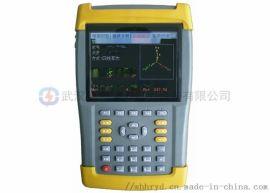三相手持用电检查仪-参量测量仪-电能表测试仪