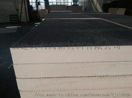建築屋頂、建築外牆保溫 酚醛泡沫保溫板