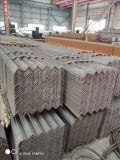 上海100*10热轧角钢Q355D产品报价