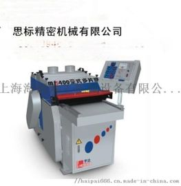 上海供应硅酸钙板多片锯连线生产设备