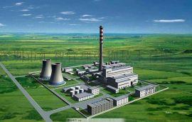 电力行业精益生产项目案例