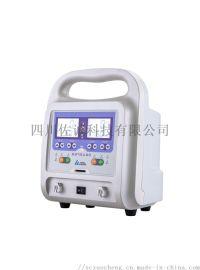 电动气压止血仪气压止血带P1/P2