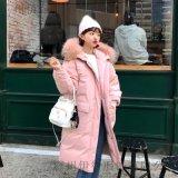 哥芙妮  广州哪有米祖的尾货卖 尾货货源 上海折扣品牌女装批发市场