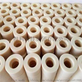 塑料件定制注塑件定制尼龙加工