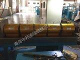 線纜擠出機節能加熱圈 節能改造方案諮詢