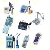 電導分析儀NTZDH-9SDP/2Y600