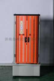 空心砖压力试验机 机械拉力试验机