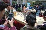 第七届广州国际自动识别技术展