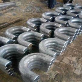 热镀锌大半径弯管 耐腐蚀304弯管河北弯管制造厂