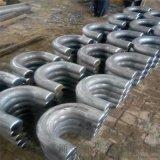 熱鍍鋅大半徑彎管 耐腐蝕304彎管河北彎管製造廠