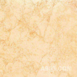 衡阳艺术涂料价格 长沙艺术漆代理 肌理壁膜