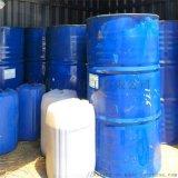 厂家直销196树脂 不饱和树脂 水晶树脂 防腐树脂