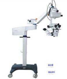 品质保障4B型眼骨科手外手术显微镜