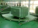 廣州環網櫃裝配線,變壓器滾筒線,充電樁生產線地輥線