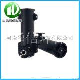 厂家直销可提升高效旋流节能曝气器筒式曝气器高品质